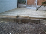 Decking2 complete