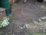 paving-before