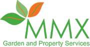 MMX Garden and Property Services